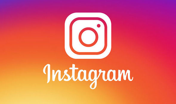 HOW CAN I GET A PAID PARTNERSHIP/GET SPONSORED ON INSTAGRAM?