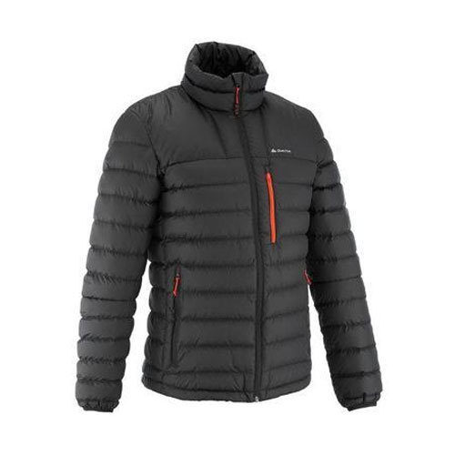 Where can get the best winter jackets under the low cost?