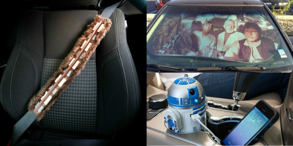 Top Automotive Car Gadgets Choices