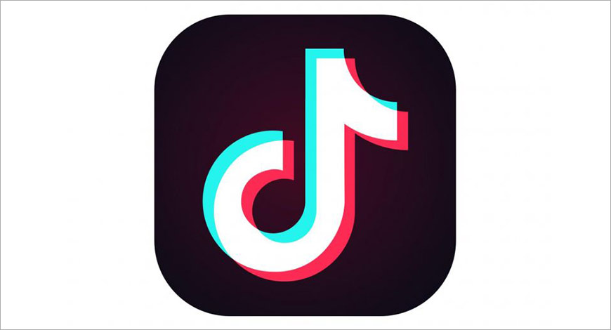 TikTok is Sharing Sexual Explicit Material Involving Children