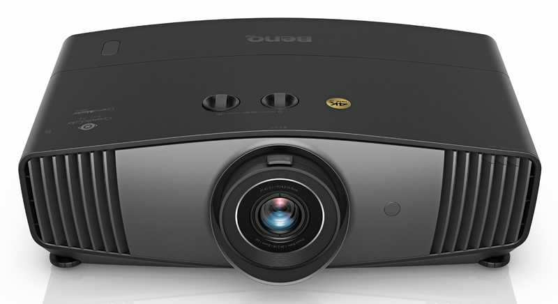 Why Rent A Projector Is A New Black?