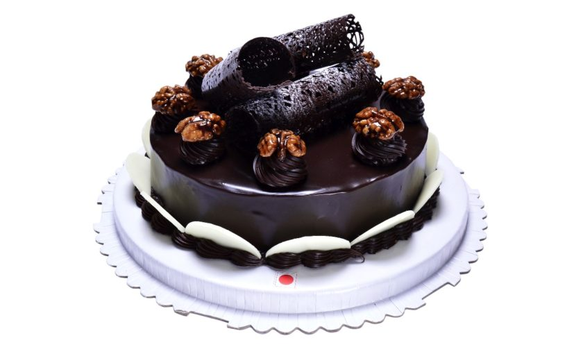 Why Pick Online Cake Order In Jaipur?