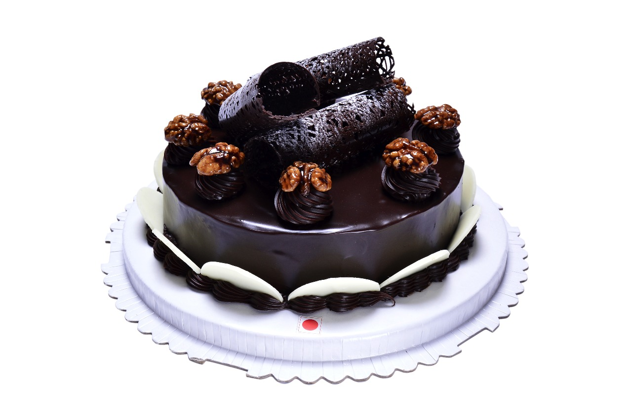 Why Pick Online Cake Order In Jaipur?