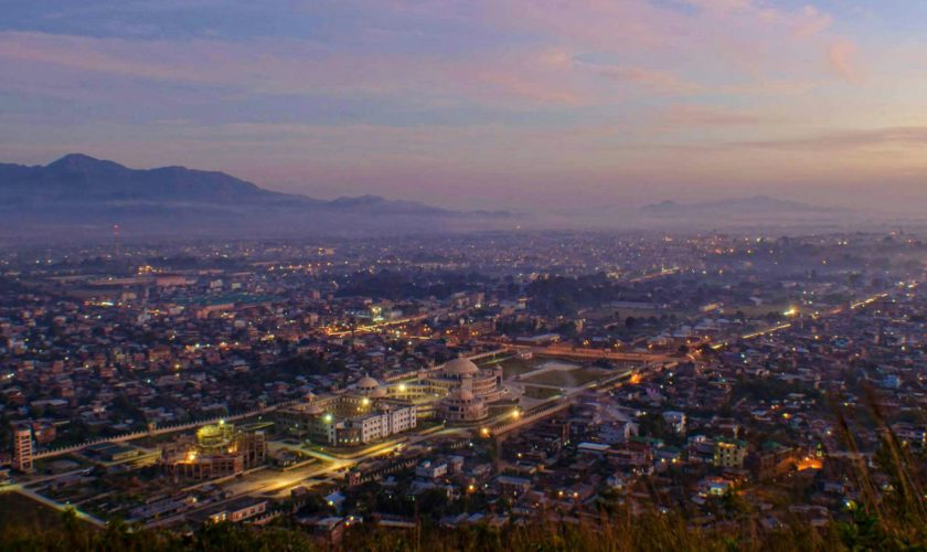 9 Absolutely Delightful Things To Do in Imphal