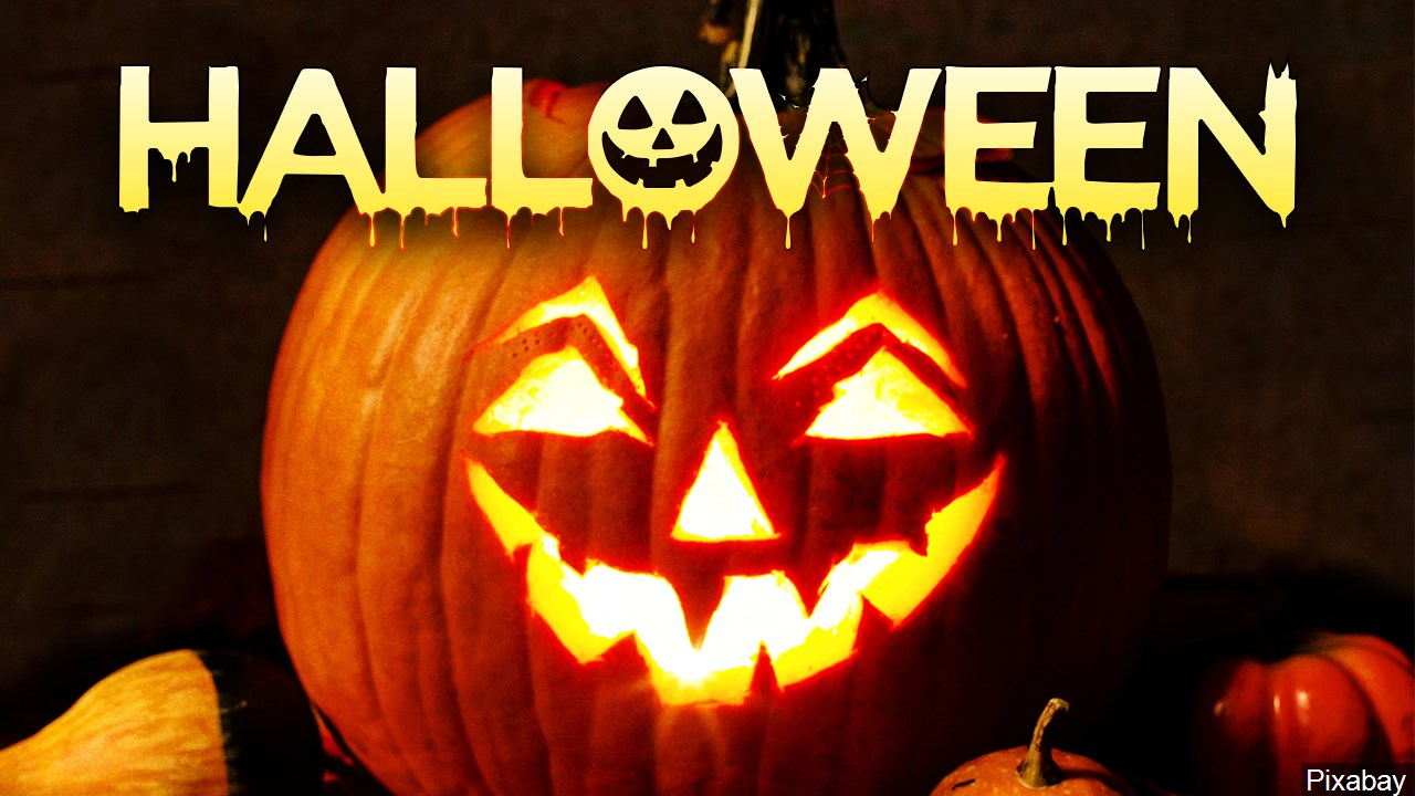 Fear and Fun: The Spookiest Things To Do This Halloween