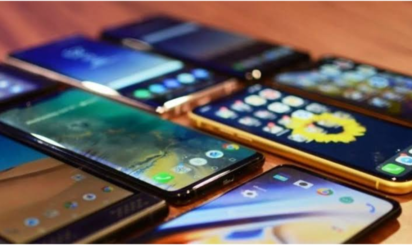 7-Smartphones That Are Value For Money
