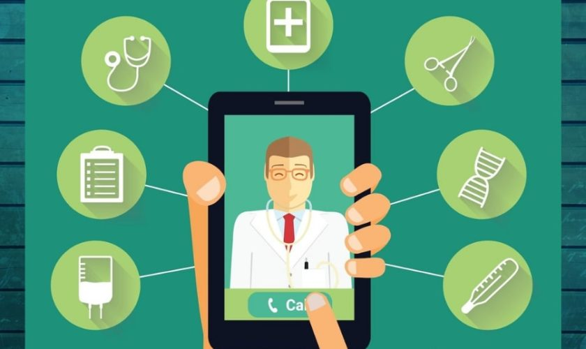 Predictive analysis isn't the only benefit of healthcare data