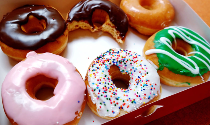 Things to Keep in Mind before you Buy Donut boxes wholesale