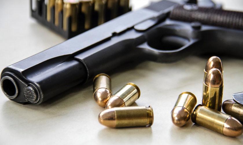 GUN SAFE FIREPROOFING METHODS AND SOME SAFETY TIPS FOR GUN OWNER
