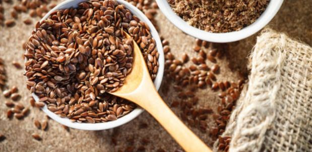 How flax seeds is beneficial for health and how to eat flax seeds
