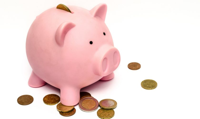 10 Apps Which Will Help You To Save Money