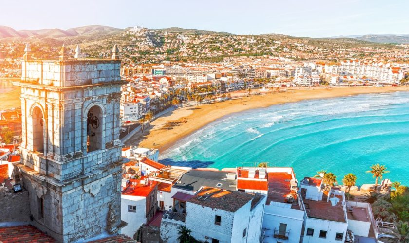 Explore another part of the World While Spending Fantastically Enjoyable Holidays in Spain