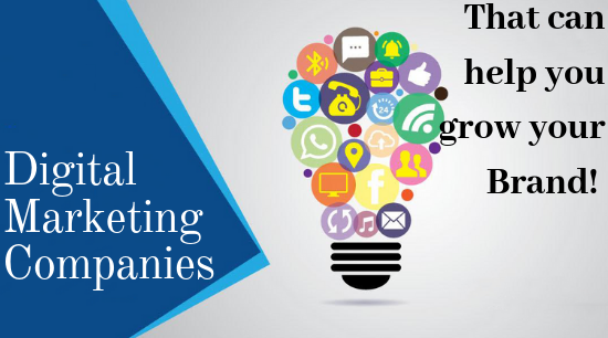 How The Excellence Of Experienced Online Marketing Company USA