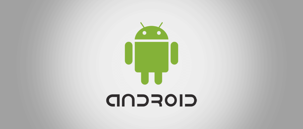 Android Applications for Endless Video or Movie content