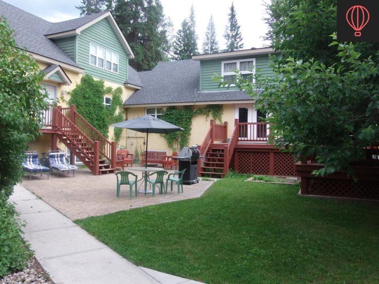 Canada Vacation Rentals, Canada Vacation Homes, Vacation Rentals in Canada by Owner