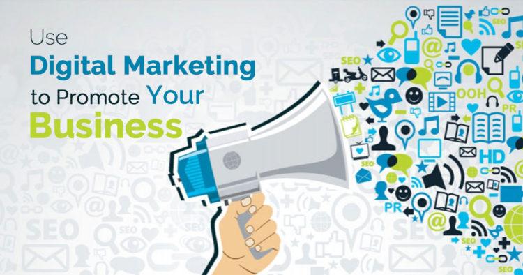 digital marketing course in ludhiana