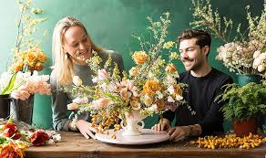online flower delivery in Indore