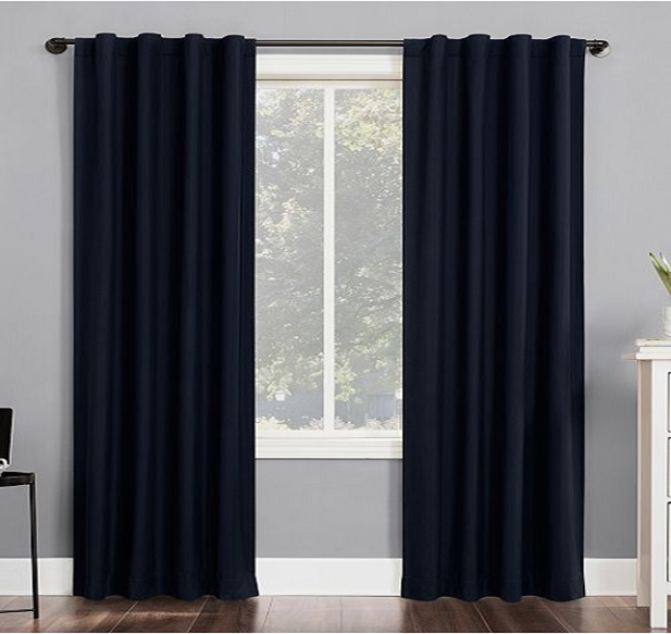 How To Avoid Mistakes With Your Blackout Curtains In Dubai