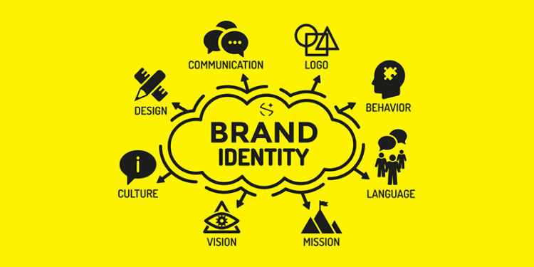 The Importance of Brand All the Reasons to Have One