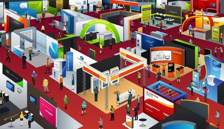 buying-vs-hiring-exhibition-stand