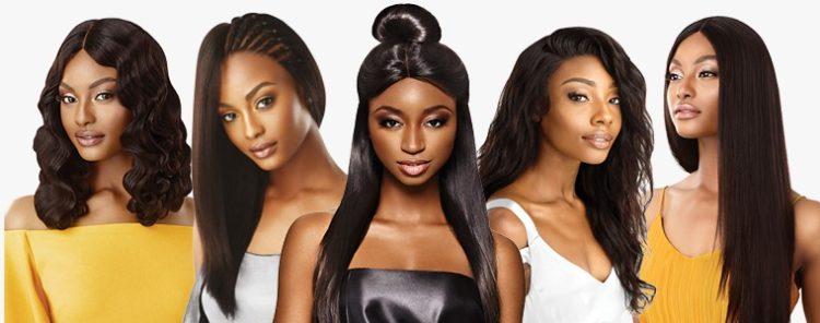Best hair bundle