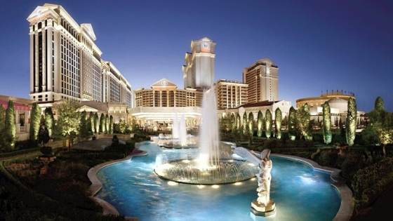 Top Reasons To Visit Las Vegas After Covid-19
