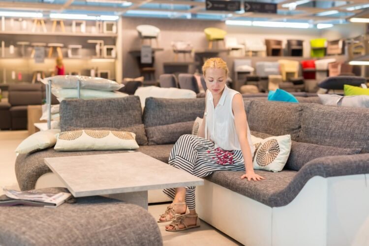 Amazing Tips To Find the Best Furniture Stores