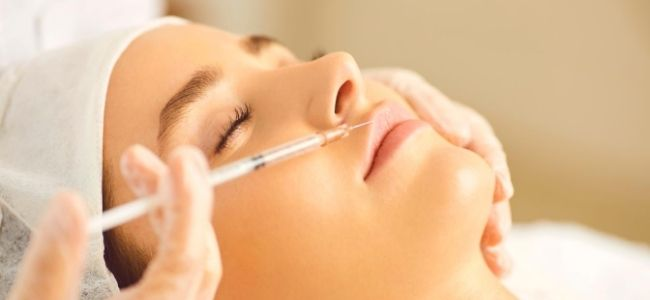 Everything You Need to Know About Botox Treatment